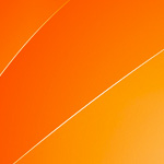 「乳がん早期発見」月間スタート 東京都庁もピンク色に 医療ニュース 幸畑薬局