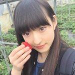 「致死性不整脈」エビ中・松野莉奈さんの死因判明