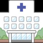 弘前市立病院 一般外科医が不在?