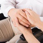 4月27日から5月6日までの10連休における介護保険サービス