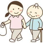 厚労省 書類を統一化などで介護の事務負担軽減