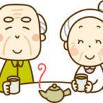 厚生年金加入、70歳以上も 納付義務を検討