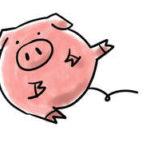 慈恵医大 iPS細胞 豚を使って人の腎臓を再生