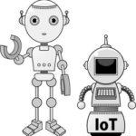 画像診断 AI導入により診断制度が向上?
