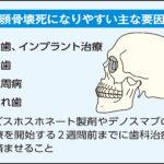 骨粗しょう症治療薬 副作用