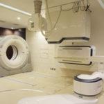 がん粒子線治療 前立腺・頭頸部にも保険適用